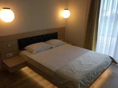 For Sale 1+1 Furnished